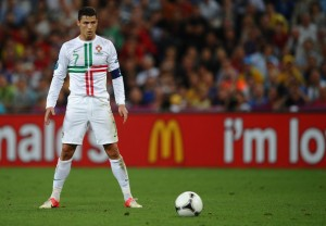 cristiano ronaldo world cup questions