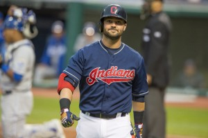 nick swisher up and down