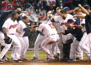 tribe back to 500