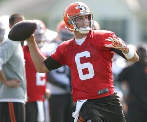 browns hoyer 5