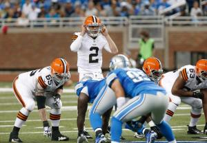 browns preseason detroit