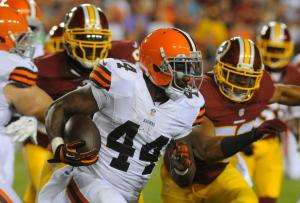 browns preview ben tate