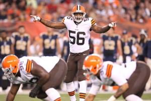 browns preview karlos dansby
