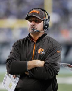 browns preview pettine