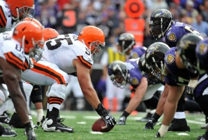 browns ravens preview