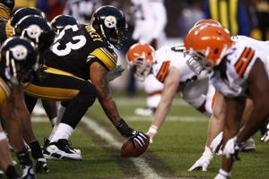 browns steelers week 1 preview