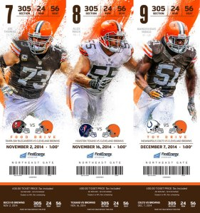 BROWNS_TICKET_ART1