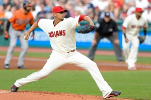 carlos carrasco tribe season