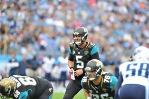 browns jaguars preview 2