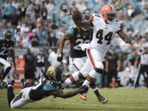 browns lose jaguars 1