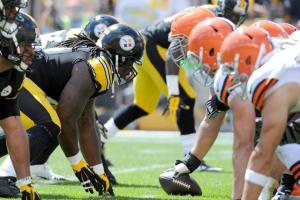browns steelers preview