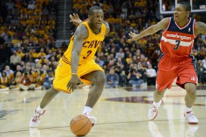 dion waiters 5 questions