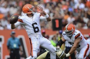 brian hoyer 5 questions