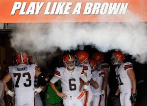 browns 5 questions main