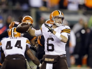 browns beat bengals 3