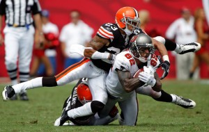 browns tampa preview