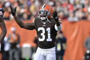 donte whitner browns bills