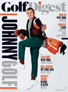 johnny-manziel-golf-digest