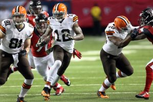 josh gordon falcons