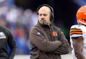 pettine browns lose bills