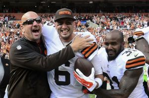 hoyer and pettine