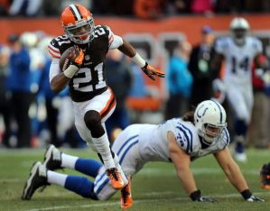 justin gilbert confounded browns