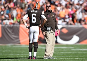 pettine and hoyer