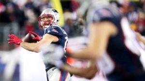 edelman touchdown pass