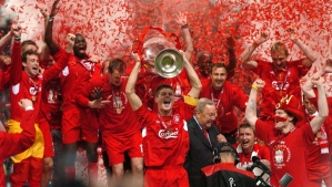eurofinal-2005-champions-league-uefa-steven-gerrard-captain-liverpool-fc-england
