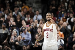 kyrie irving 55