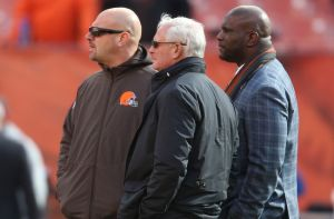 mike-pettine-jimmy-haslam-nfl-tampa-bay-buccaneers-cleveland-browns-850x560