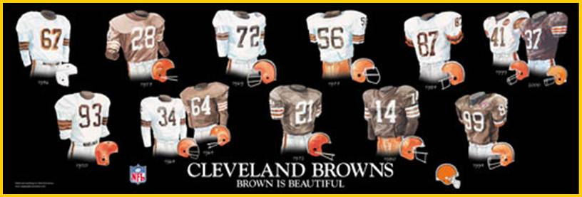 browns jersey 2015