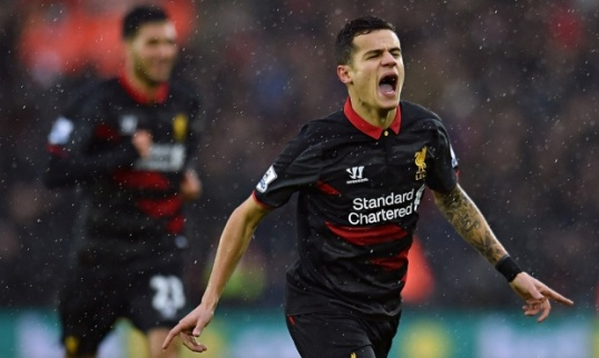 Philippe-Coutinho-008