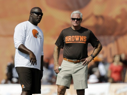 jimmy haslam media perceptions