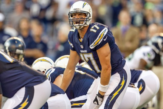 Bill-Reilly_Philip-Rivers_IMG_5628