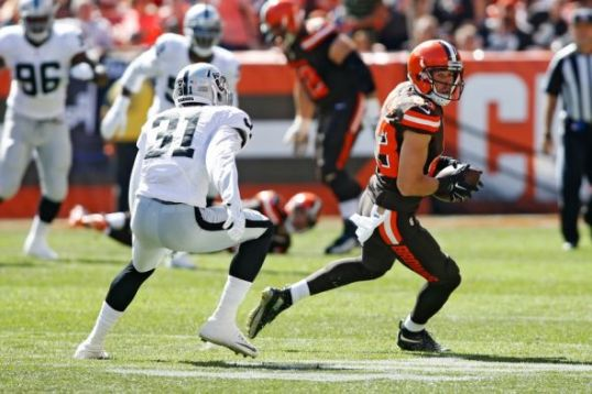 brian-hartline-neiko-thorpe-nfl-oakland-raiders-cleveland-browns-590x900