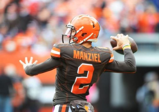johnny-manziel-nfl-denver-broncos-cleveland-browns-590x900