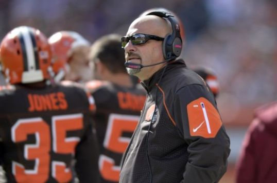 mike-pettine-nfl-denver-broncos-cleveland-browns-590x900