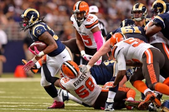 todd-gurley-nfl-cleveland-browns-st.-louis-rams-590x900