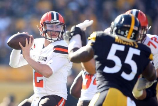 johnny-manziel-nfl-cleveland-browns-pittsburgh-steelers4-590x900