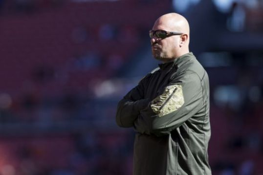 mike-pettine-nfl-arizona-cardinals-cleveland-browns1-590x900