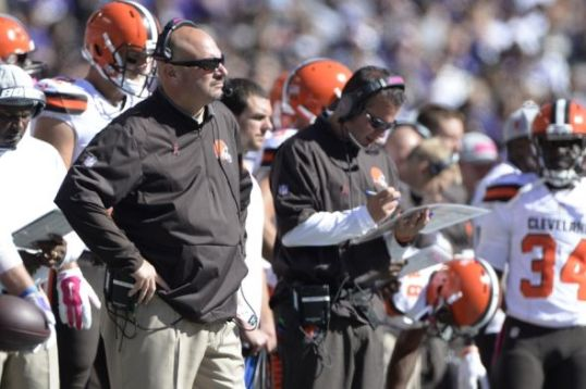 mike-pettine-nfl-cleveland-browns-baltimore-ravens-590x900