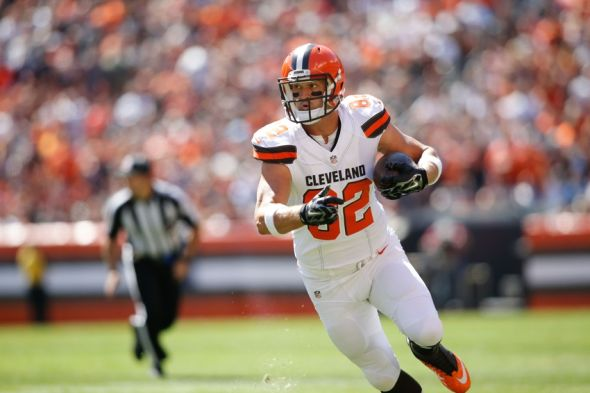 gary-barnidge-nfl-tennessee-titans-cleveland-browns-590x900