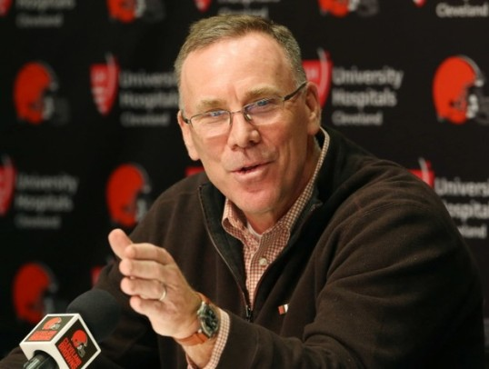 cleveland-browns-introduce-new-gm-john-dorsey-december-8-2017-1c9c27a784f4f6bb