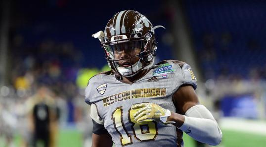 sam-beal-wmu-supplemental-draft